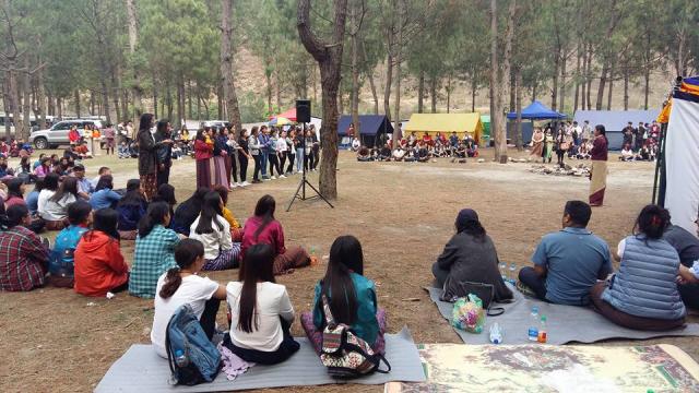 cnr picnic